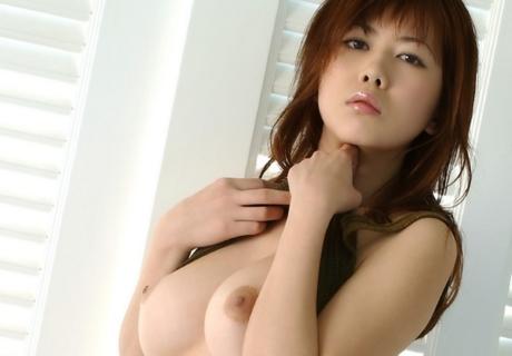 Aika Shun あいか瞬