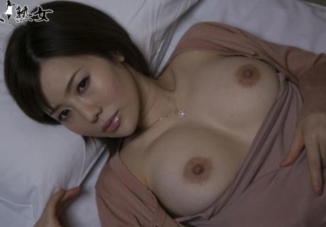 Mori Nanako 森ななこ