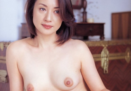 Tsujisawa Kyoko 辻沢杏子