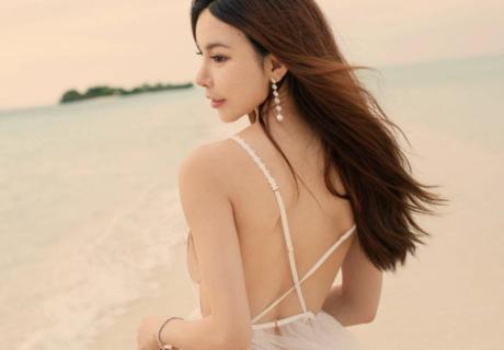 沈佳熹 Shen Jiayu