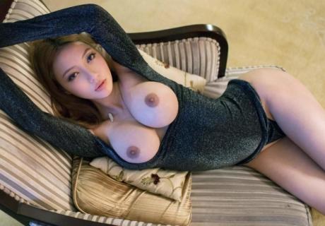 Song GuoEr 松果児