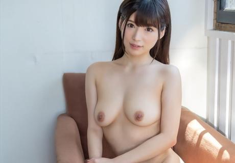 Sakuraba Nodoka 桜羽のどか
