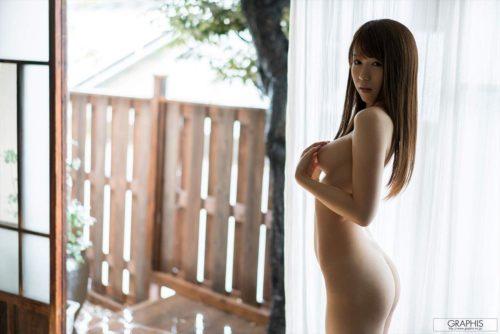 Nagisa Hikari 渚ひかり
