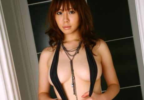Takeuchi Ai 竹内あい