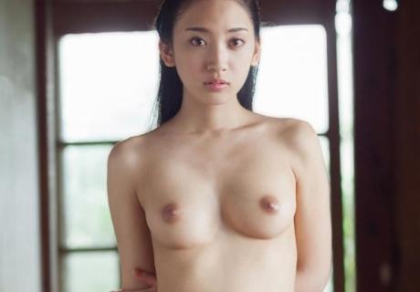 Tsujimoto Ann 辻本杏