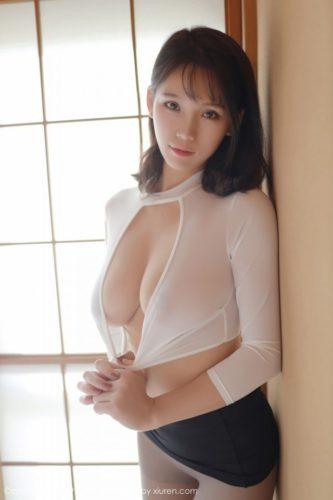 Li Ke Ke 李可可