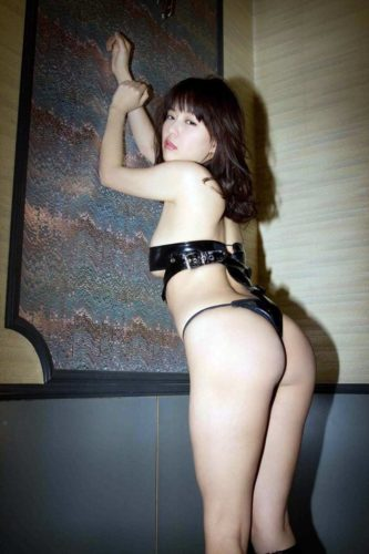 Ikara Miyo 伊唐みよ