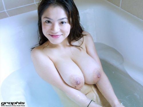 Oura Anna 大浦あんな