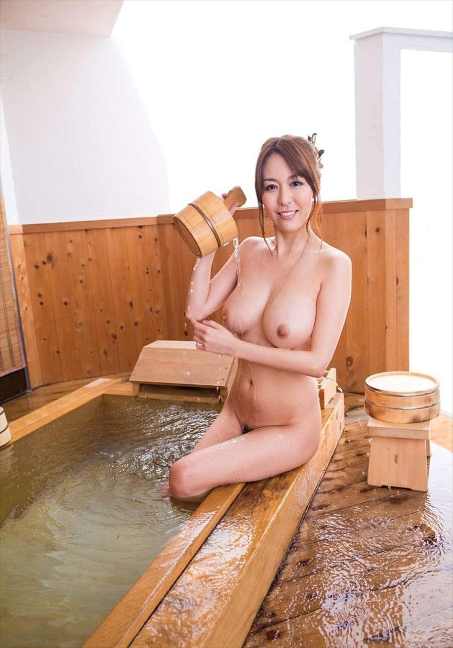 Asagiri Akari 朝桐光
