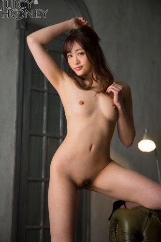 Matsuda Miko 松田美子
