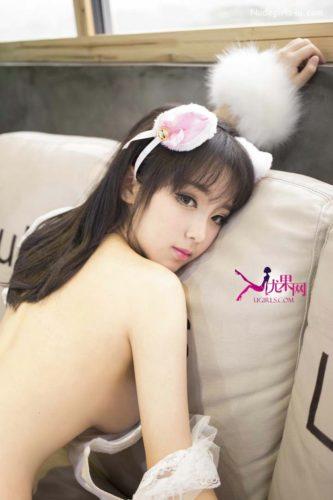 Chan Ji Zankii 禅叽
