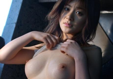 Aida Sumire 相田すみれ