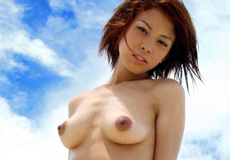 Aikawa Minami 相川みなみ