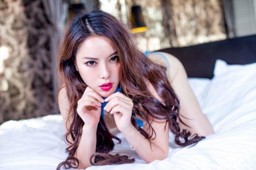 Tan Rui Qi