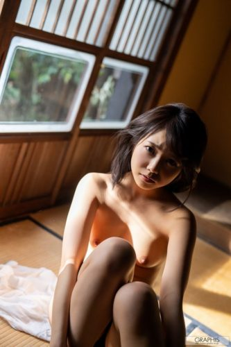 Toda Makoto 戸田真琴