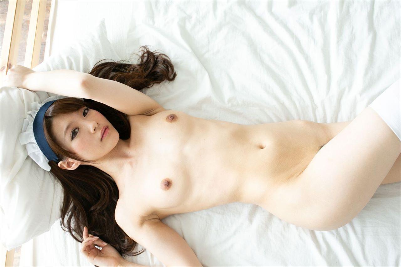 Aizawa Minami 相沢みなみ