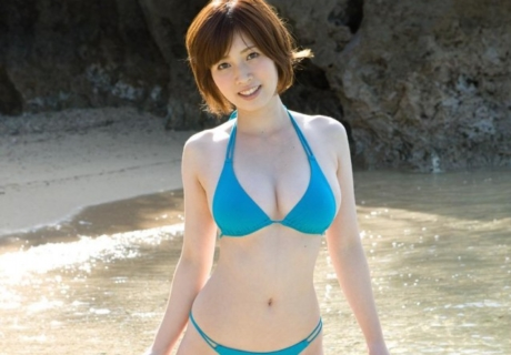 Okuda Saki 奥田咲