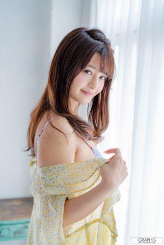 Hinata Marin ひなたまりん