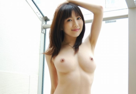 Satsuki Akari 彩月あかり