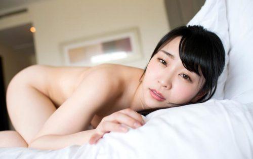 Minano Ai 皆野あい