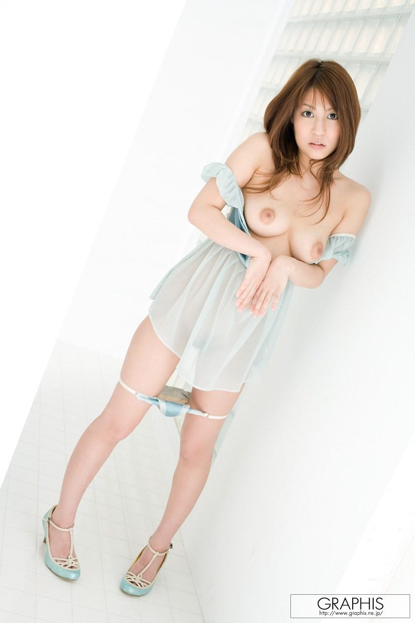 Hanatori Rei 花鳥レイ