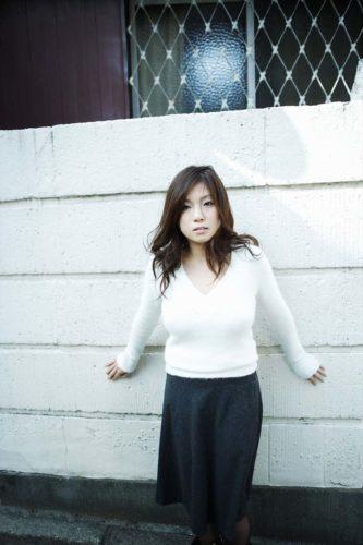 Ayane Mai 彩音まい