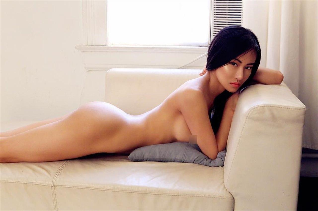 Anna Xiao