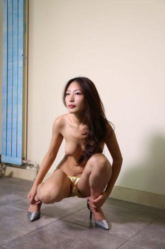 Huang-Ke 黃可