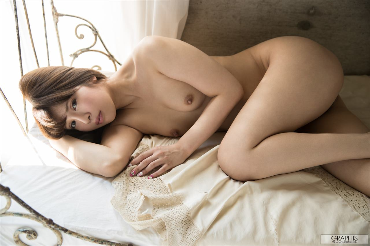 Sakaguchi Anri 坂口杏里