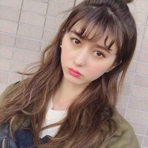 Nanami 菜波