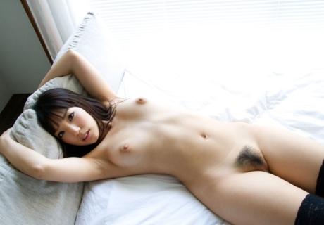 Fujishima Yui 藤嶋唯