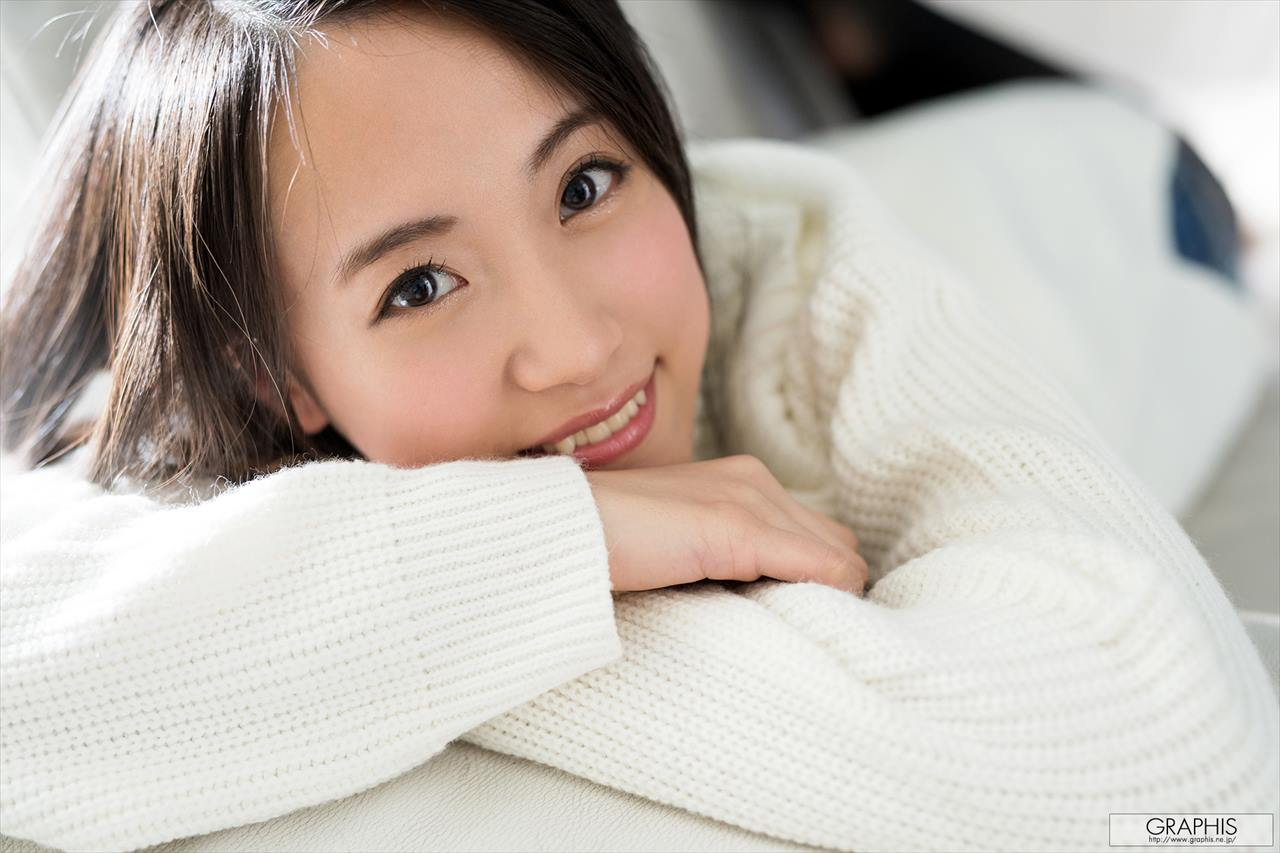 Nagase Mami 長瀬麻美