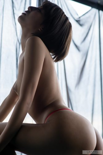 Harusaki Ryo 春咲りょう