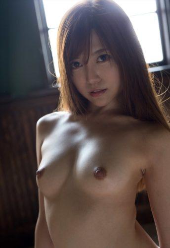 Sakaki Riria 榊梨々亜