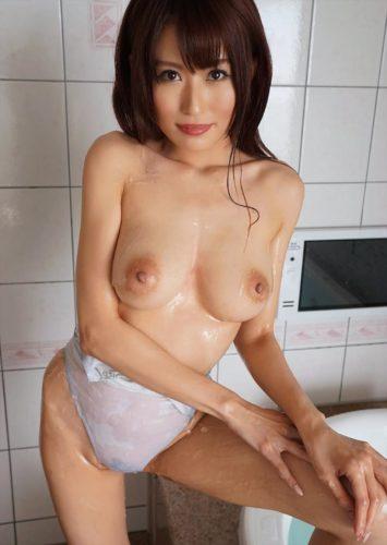 Takashima Yuika 高嶋ゆいか