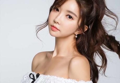 Park SooYeon 朴秀妍