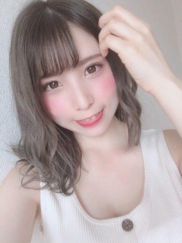 Suzuna 紗愛