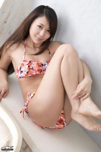 Yoshizawa Nanami 吉沢七海
