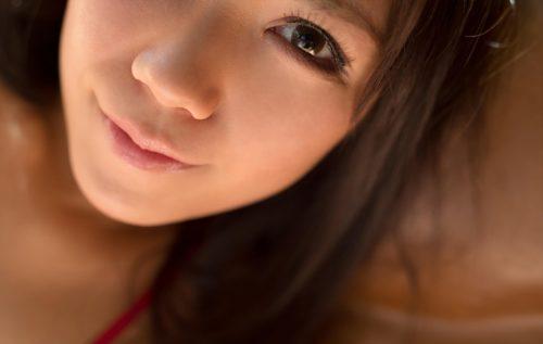 Mitsuki Aoi 美月あおい
