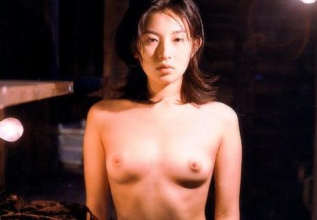 Kanno Mizuki 菅野美寿紀