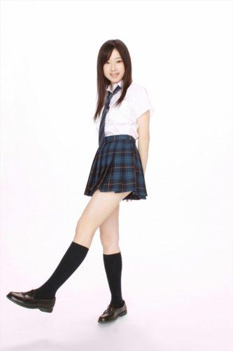 Narumi Mika 成実美香