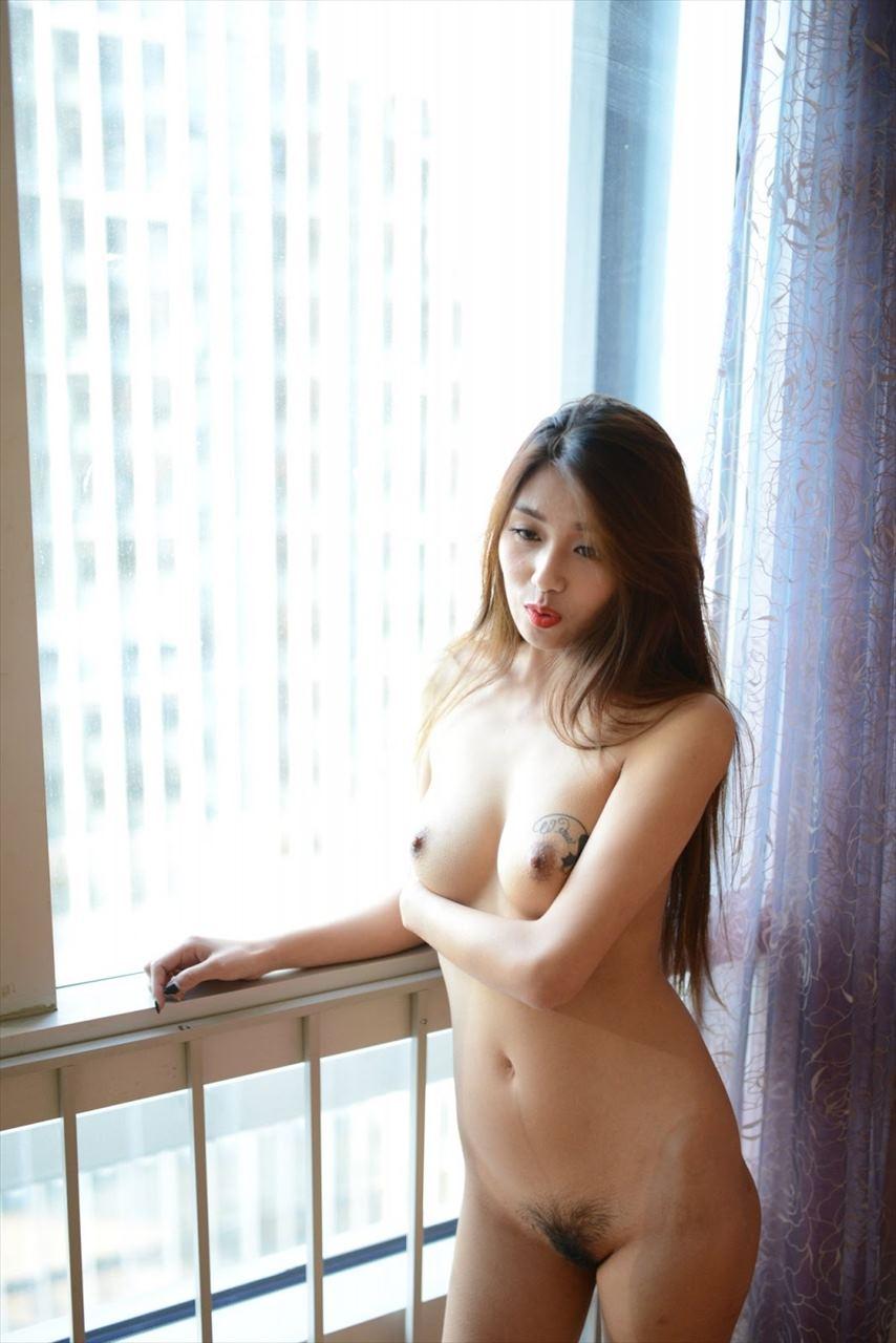 Qian-qian 芊芊