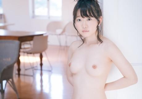 Kano Yura 架乃ゆら