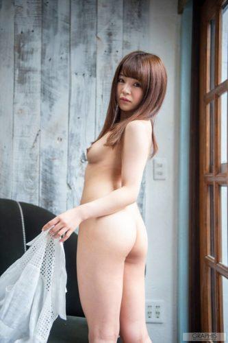 Ishihara Meru 石原める