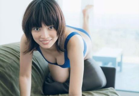 Tanaka Makoto 田中真琴