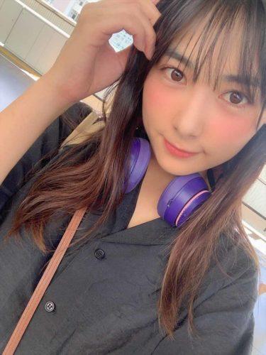 Minami Sawa 南沙羽