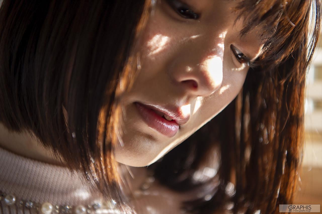 Koizumi Hinata 小泉ひなた