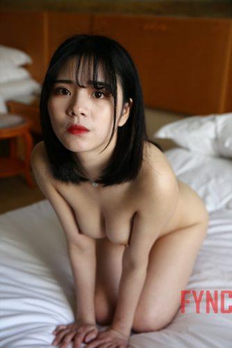 Su Xinran 蘇欣冉