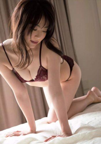 Matsumoto Kayo 松本圭世
