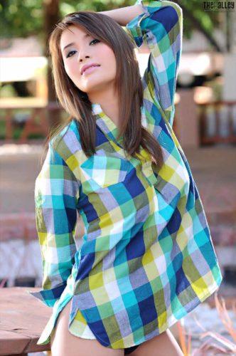 Kathy Cheow
